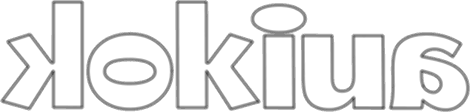 kokiua